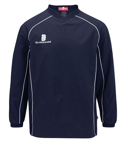 Alpha Run out top From 22.50