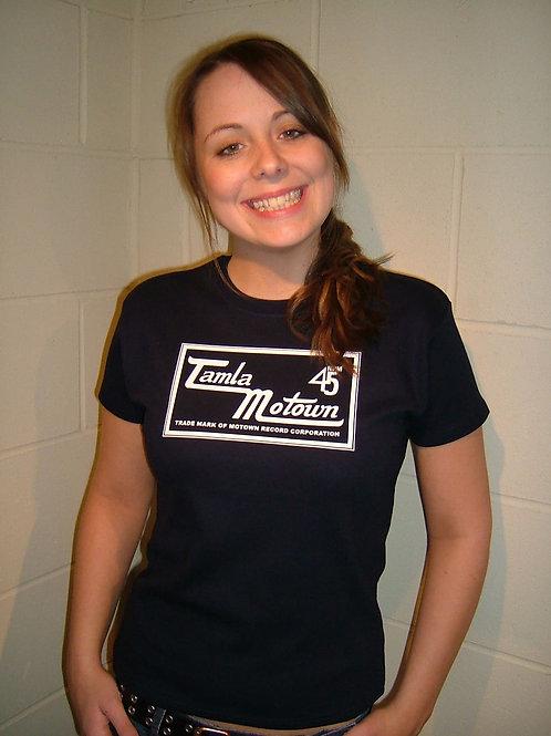 Ladies Tamla T-Shirt