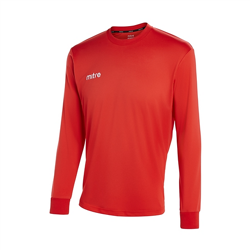 Camero Long Sleeved Jerseys - From £8.45