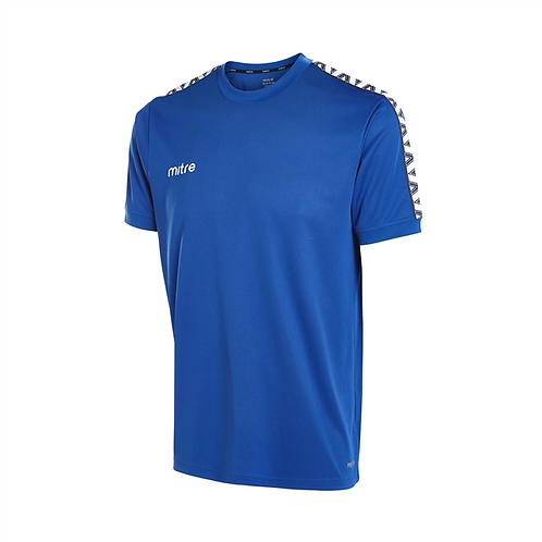 Delta T Shirt - From £9.00