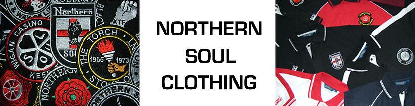 Northern Soul banner 5.jpg