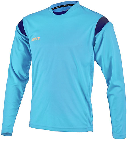 Motion Jerseys - From £9.60