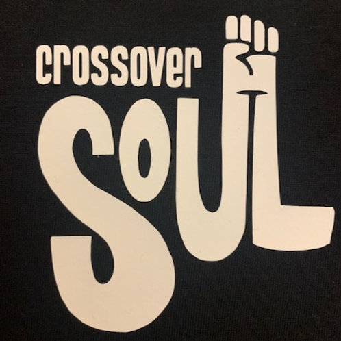 Crossover Soul T-Shirt