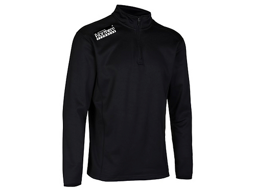 Teamwear Poly Tops From £18.00