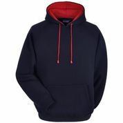 Embroided Hoodies Page2