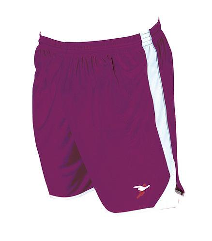 Roma Shorts P1 From 5.25