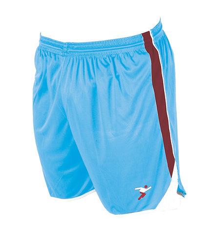 Roma Shorts P2 From 5.25