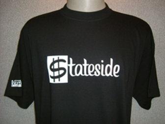 Stateside  Mens T
