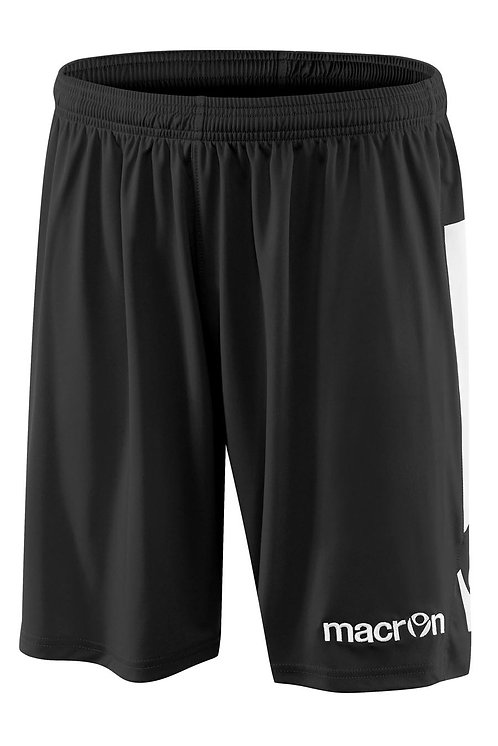 Elbe Match Shorts