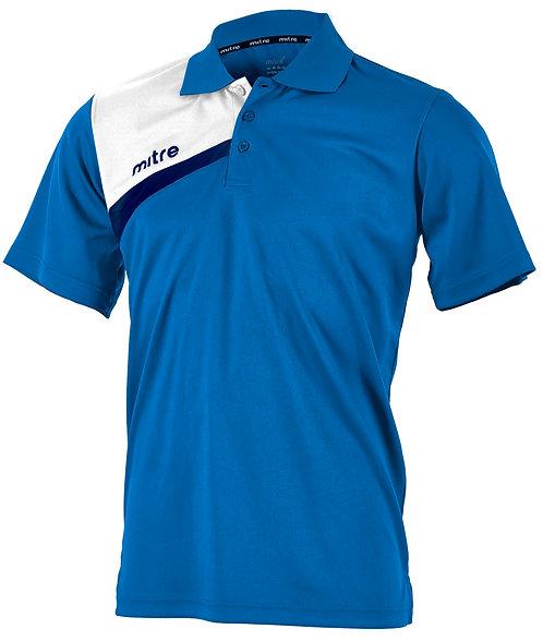 Polarize Polo Shirt - From £10.50