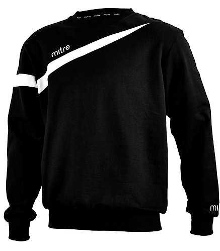 Polarize Sweatshirt - From £12.75