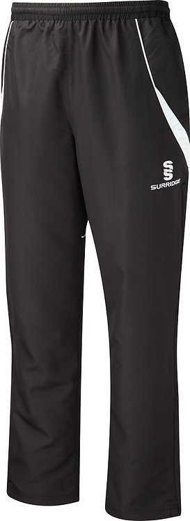 Curve Track Pants From 22.50