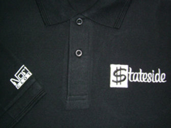 Stateside Polo