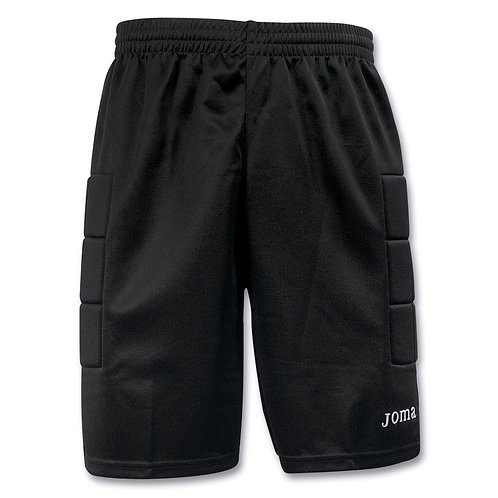 Joma Protec GK Shorts