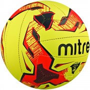 Tactic Fluo Training Ball