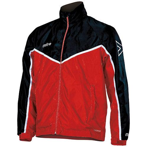 Primero Rain Jacket - From £15.95
