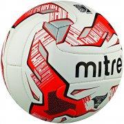 Max V12S Match Ball