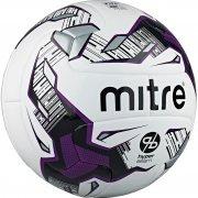 Promax Hyperseam Match Ball