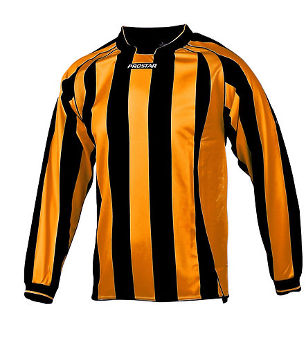 Avellino Jersey P1 From £12.75