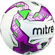 Manto V12S Match Ball