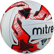 Tactic Training Ball