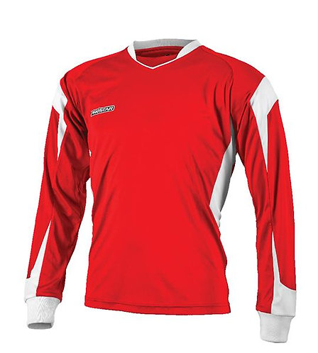 Refract Jersey P1 From £11.75