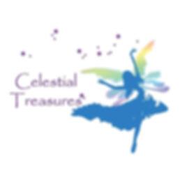 Celestial Treasures Logo.jpg