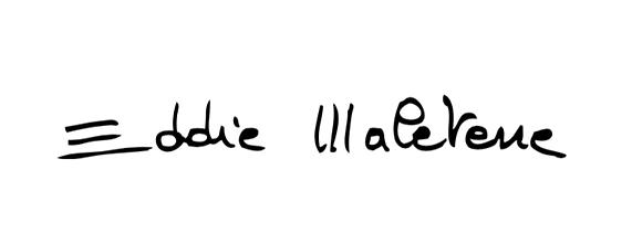 Signature+Eddie+Maleterre.png