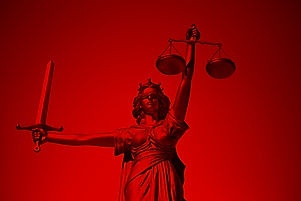 Canva%20-%20A%20Woman%20and%20Justice_ed
