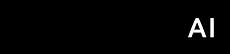 Logo Prudence AI.png