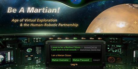 Be-A-Martian.jpg