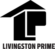 livingtsonprime_closedp_logo.png