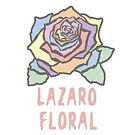 Lazaro Floral Home