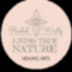 LivingTrueNatureLogo2018.png