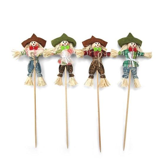Scarecrow Picks
