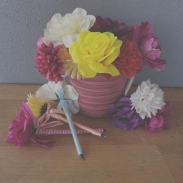 Flower%20pens_edited.jpg