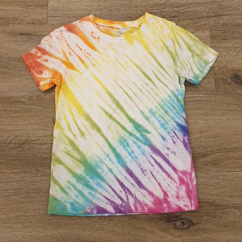 Size 10 Kids t-shirt