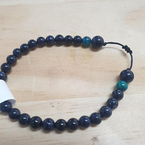 Precious stone Bracelets