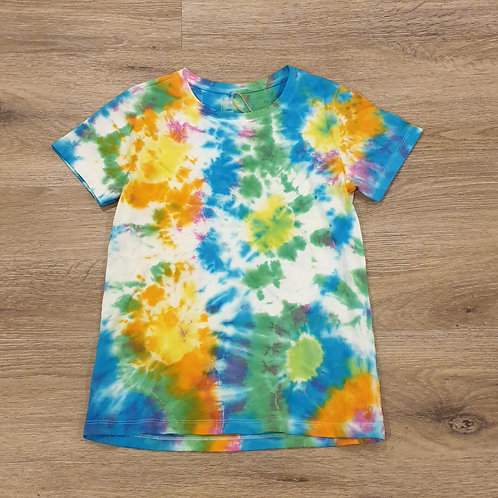 Size 12 Girls T-shirt