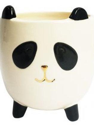 Panda Planter Medium