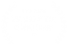 OFFICIALSELECTION-SansSouciFestivalofDan