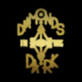 Diamonds in the Dark_TransparentBG.png