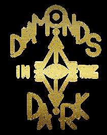 Diamonds in the Dark_TransparentBG_edited.png