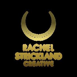 RS Logo Final_transparent.png