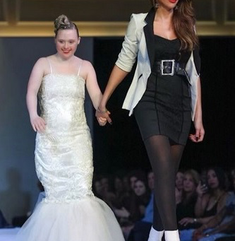 Philanthropic Fashion Designer Boosting Careers, Not Just Confidence.