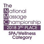 The NMC Participant Logo_2018_Spa Wellne