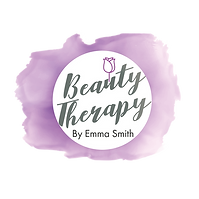 emmas smith by beauty thrapy LOGO.png