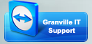 Granville IT Support