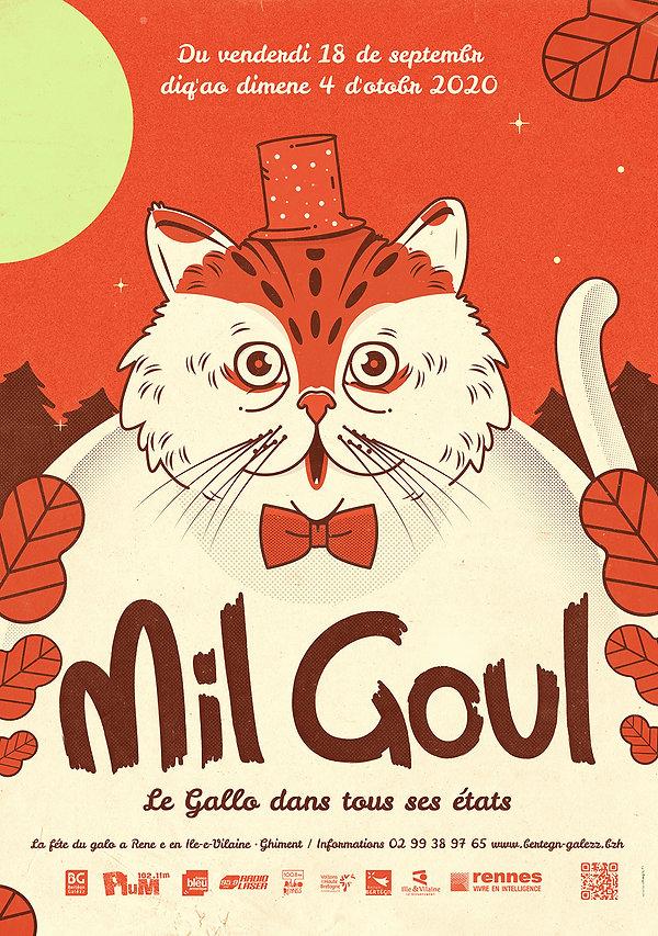 Affiche Mil Goul 2020.jpg