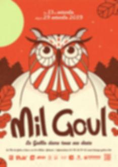 milgoul2019-v3.jpg